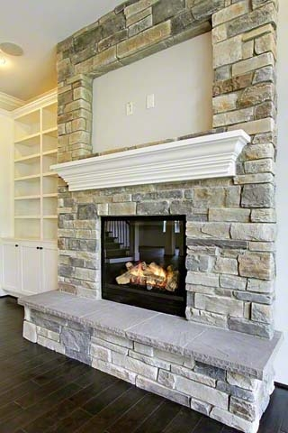 img_t0135210_fireplace